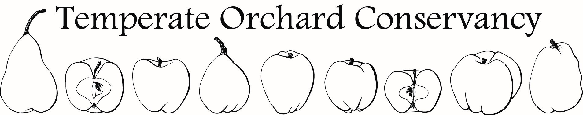 Temperate Orchard Conservancy